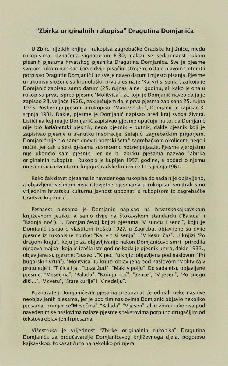 originalni naslovi stranica za upoznavanja u-pb i th-pb datiranje apatita la-icp ms