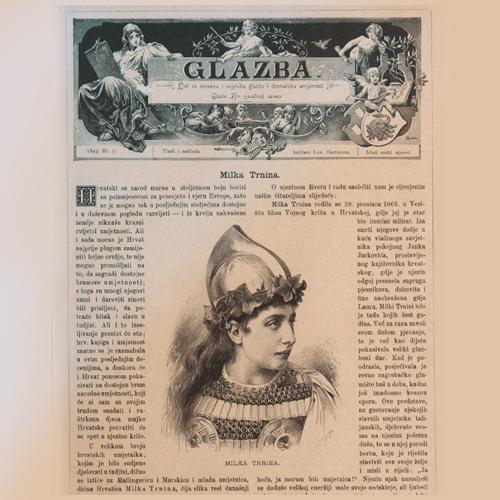 Serijske publikacije