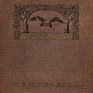 Spomenspis II. hrvatskog svesokolskog sleta : 12.-16. kolovoza 1911. u Zagrebu / uredio Dragan Janeček