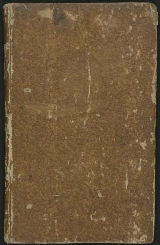 Series episcoporum zagrabiensium. Desumpta ex eruditissimo opere Danielis Farlati dicto: Illyricum sacrum